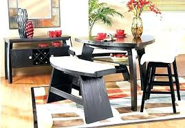 triangle dining room table triangle dining room tables table set with benches triangular shaped