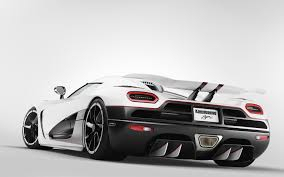 koenigsegg concept bike images of koenigsegg car bike hd sc