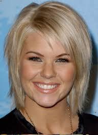 short thin hair cuts short haircuts for thin hair women hairstyle