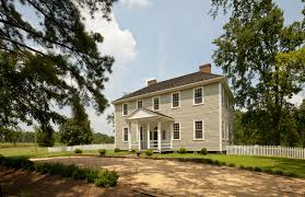 moore county historic homes north carolina fine architecture