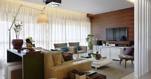 how to choose drapes living room drapes how to choose curtains for living room best
