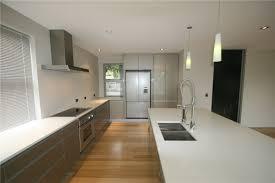 kitchen design christchurch cashmere cutting edge kitchens