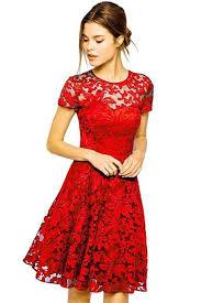 best 25 christmas party dresses 2015 ideas on pinterest diy