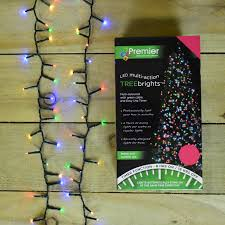 750 led 18 7m premier treebright tree lights with timer