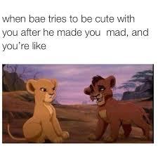 Bae Meme - 20 cute relationship memes for your bae sayingimages com