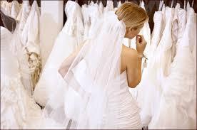 brautkleider nach maãÿ teure brautkleider nach maß einmalige hochzeitskleider