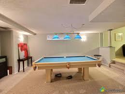 top basement lounge edmonton wonderful decoration ideas top under