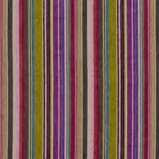 Upholstery Fabric Uk Online Designers Guild Asolo Woven Velvet Stripe Fabric Www