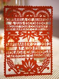 Shop Inauguration Invitation Card Matter 15 Unexpected Invite Trends You U0027ll Love