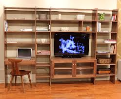 new 10 wood wall unit decorating design of wooden wall units