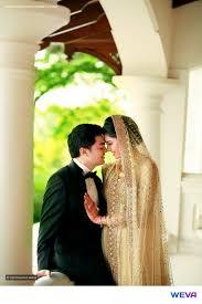 muslim and groom wedding dress for muslim groom in kerala wedding dress collections