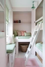 best 25 farmhouse bunk beds ideas on pinterest farmhouse kids