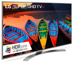 amazon 4k tv black friday amazon com lg electronics 60uh7700 60 inch 4k ultra hd smart led