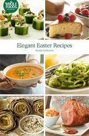 25 best easter recipes u0026 diy images on pinterest easter recipes