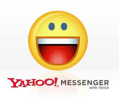 yahoo messenger app for android yahoo messenger app for android has updated to version 1 3 the