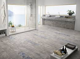 Tiles For Bathroom Floor 25 Beautiful Tile Flooring Ideas For Living Room Kitchen And