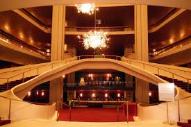 chandeliers nyc 05 01 the metropolitan opera house inside entrance with stairs and