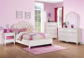 coaster bedroom set 400720 coaster caroline princess bedroom collection