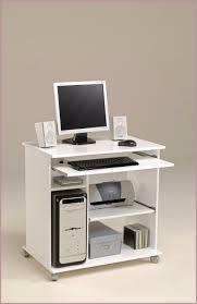 bureau en solde pc bureau solde 784283 haut soldes pc bureau décoration bureau idées
