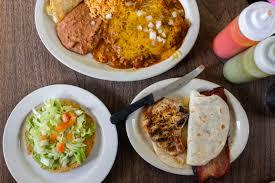 the best restaurants in america eater