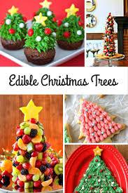 328 best christmas images on pinterest christmas recipes