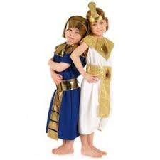 Cleopatra Halloween Costumes Girls Cleopatra Costume Child Costumes U003cbr U003e Cleopatra Costume