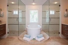shower round corner shower beguiling maax neo round corner full size of shower round corner shower surprising bewitch bright curved corner bath shower screen