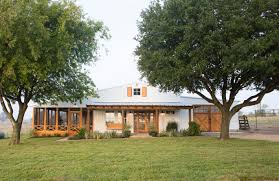 what happens after fixer upper the first ever fixer upper proposal just happened purewow