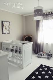 baby mã dchen zimmer white living this simple elegance plume boys