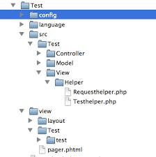 zend framework 2 override layout zend framework 2 zend paginator paginate your data welcome to