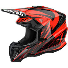 custom motocross helmet painting custom motocross helmets uk the best helmet 2017