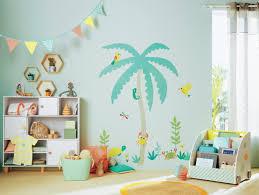 decoration chambre fille papillon deco chambre fille papillon photo ado moderne coucher rustique