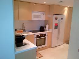 Kitchen Cabinets Custom Metro Door Aventura Miami Fl - Custom kitchen cabinets miami