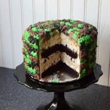 camoflauge cake camouflage cake tastespotting
