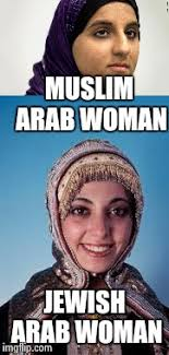 Funny Arab Memes - the real reason for the mideast conflict imgflip