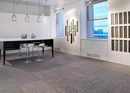 innovation commercial flooring
