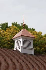 Images Of Cupolas Classic Cupola Series Hand Crafted Cupolas Lancaster Pa
