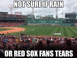 Red Sox Memes - red sox meme 100 images red sox beards 2013 boston red sox