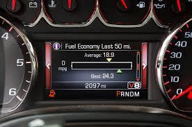 lexus rx400h fuel economy 2014 gmc sierra 1500 slt 4wd crew cab first test motor trend