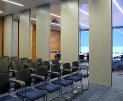 Sound Barrier Curtain Divider Astounding Soundproof Room Dividers Interesting