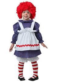 10 Halloween Costumes Boys 15 Costumes Wear Coming Halloween Ideas Hq