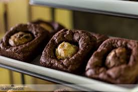 wholesale gourmet cookies catering and gourmet cookie wholesale purchases local deliveries