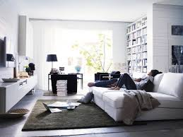 Best  Ikea Sofa Ideas On Pinterest Ikea Couch Grey Sofas And - Ikea modern sofa