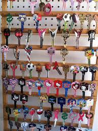 lexus locksmith san diego san diego lock and key services locktech