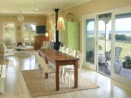 discount dining room sets dining room tables for sale zagons co