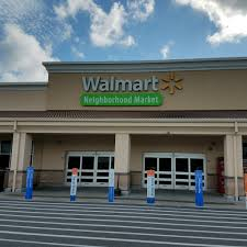 find out what is new at your deltona walmart neighborhood market