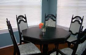 kitchen island as table kitchen arresting turn dining table into kitchen island pleasant