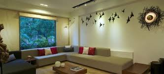 home interior work what is the cost of an interior designer in bangalore specifically