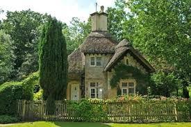 quaint house plans quaint house plans cottage designs quaint country house plans