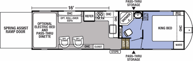 forest river 5th wheel floor plans forest river rvs for sale rvs near mesquite